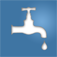 Water Buddy – Water Usage Tracker Icon