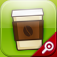 Find a Coffee Shop with CoffeeSpot Pro - Indie or Starbucks