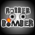 Robber Bomber HD Icon