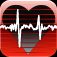 Pulse Rate Icon