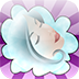 Hypnosis – Lucid Dreaming – Subliminal, Guided Meditation, Erick Brown Icon