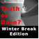 Truth or Dare – Dirty (Winter Break Edition) Icon