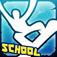 X2 Snowboarding School (AppStore Link)