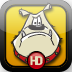 Zoologic HD Icon