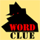 Word Clue Icon