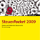 NWB SteuerPocket 2009 Icon