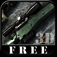 AWP Sniper Rifle 3D Free – GUNCLUB EDITION Icon