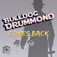 Bulldog Drummond Comes Back – Films4Phones Icon