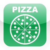 Call a Pizza - Two Clicks Away From Eating Hot Pizza Anywhere, Anytime
