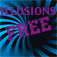 Free Illusions - Optical Illusions