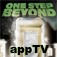"appTV One Step Beyond ""The Open Window"" Icon"