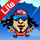 ParaJumping Lite Icon
