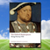 Henry VIII, by William Shakespeare Icon