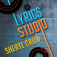 Sheryl Crow Lyrics Studio Icon