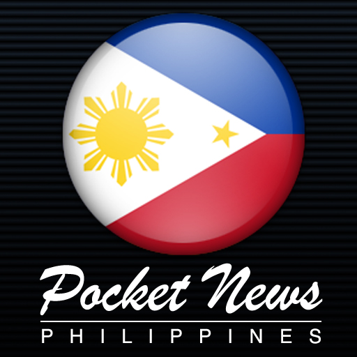 Pocket News - Philippines