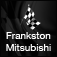 Frankston Mitsubishi Icon