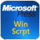 Microsoft® Windows® Scripting Self-Paced Learning Guide Icon
