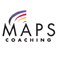 MAPS Coaching Smart Messages Application Icon