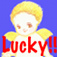 LuckyNumToday Icon