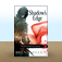 Shadow's Edge by Brent Weeks Icon
