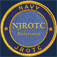 NJROTC Reference App Icon