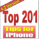 Top 201 Tips & Tricks for iPhone (Tips for 4.2 Ver. included)