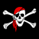 Best Pirate Dictionary Icon