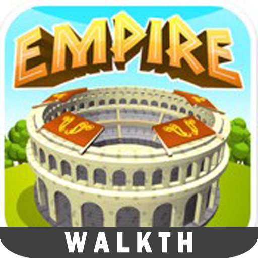 Empire Story Cheats Guide and Walkthrough