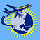 World Aviation Weather Icon