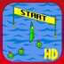 Boat Camp HD Icon