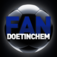 Fan Doetinchem Gratis Icon