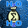 Hydrology Formulator Icon