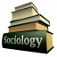 Sociology Study Guide Icon