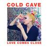Life Magazine - Cold Cave
