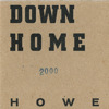 Upside Down Home 2000
