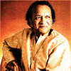 Ravi Shankar Digital Collection 1