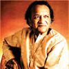 Ravi Shankar Digital Collection 1