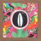 Crystal Antlers - EP