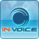 In-Voice Pro Icon