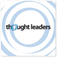 Thought Leaders Icon