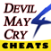 Cheats for Devil May Cry 4 Icon
