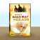 God's Road Map for Grads by David Bordon Icon