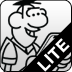 Eye-Twister Lite Icon