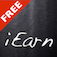 iEarnfree Icon