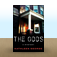 The Odds by Kathleen George Icon