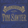The Adventures of Tom Sawyer Icon