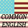 Common English Constitution of the United States of America