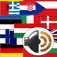 Translator with Voice – More than a dictionary Icon