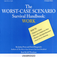 The Worst-Case Scenario Survival Handbook: Work: (Audiobook) Icon