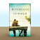 Windless Summer by Heather Sharfeddin Icon
